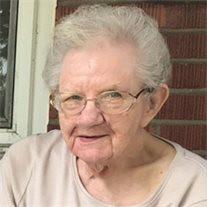 Ethel Marie Sobczak