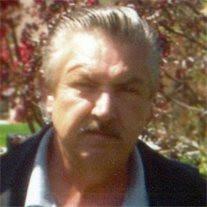 Andrzej Dobrosielski