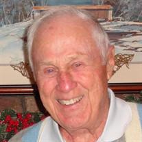 Charles O. Struble