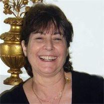 Susan Riethmeier