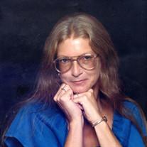 Venita Louise Ham