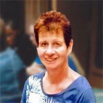 Lynn Mary  Filipiak