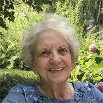 Virginia Poleza