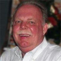 Bruce G. Florek