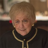 Joan Dolores Surhigh