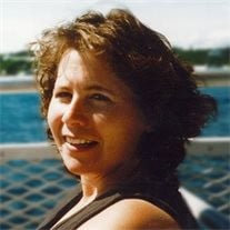 Deanna Lynn Savage