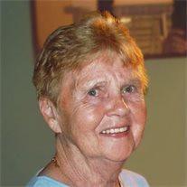 Joann Mills