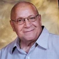 Mr. Alfred D. Shaw Sr.