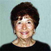 Marianne Boldia