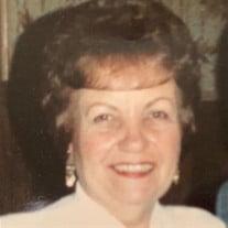 Rose M. Miller