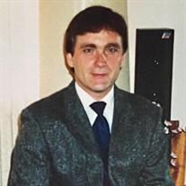 Daniel Willard Rollins