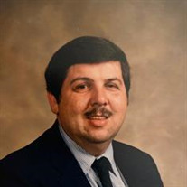 Ronald  D.  Dowd