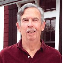 Mr. Ronald Wayne Bateman