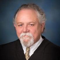 Peter J. Garcia