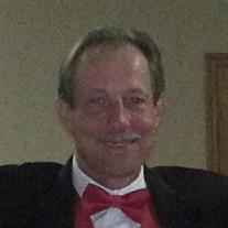 Daniel  Peeler