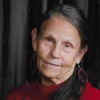 Darlene Joyce Mentz