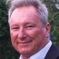 Michael J. Wiles