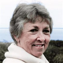 Dorothy A.  Jaksina