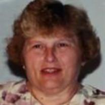 MaryAnn T. Tyll
