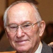 Charles Benton Dewees