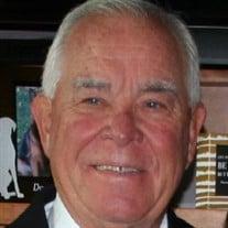 "William J. ""Bill"" Jablonski"
