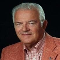 Charles  E. Sax