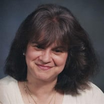Barbara Luvera
