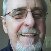 Dennis M. Riley Sr.