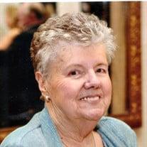 Rita M. Ryan