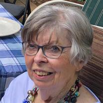 Joan L. Ryan