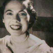 Loretta  Mae  Farr