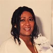 Bessie  Mae Hicks Jackson