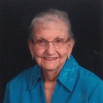 Leah C. Otto