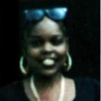 Mrs.  Jolette  Spencer