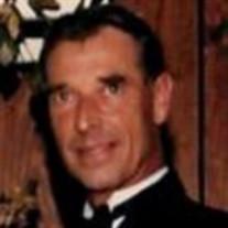Robert F. Gwiazdon