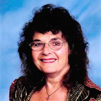 Barbara A. Lyter