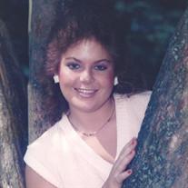 Stacey Lynn Fritz