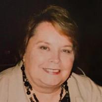 Linda T Stokes