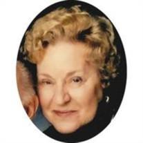 Kathryn A. Nagy