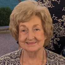 Mrs. Ann B Lawson