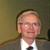 Dr. Cloyd  L. Dye Jr, M.D.
