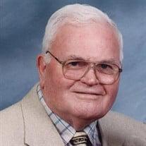 George Walter Eichelberger III