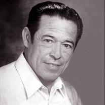 Enrique Adan Palacio