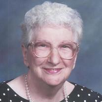Dolores C. Cook