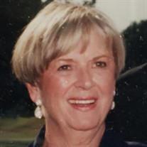 Elaine C. Barr