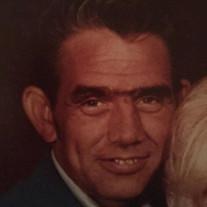 Ralph E.  Cox, Sr.