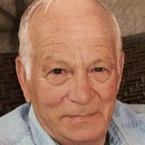 Joseph T. Carella