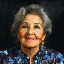 Olga Nieto
