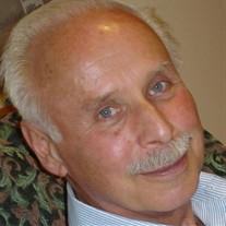 Neal Arthur Olsen