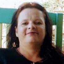 Cheryl Ainsworth